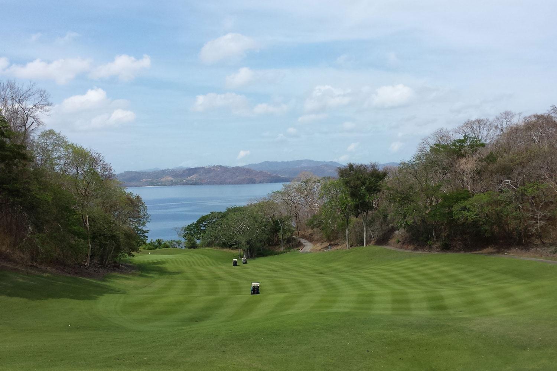 Four Seasons Golf Course 3